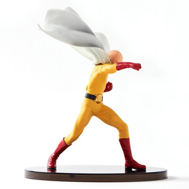 dxf_one_punch_man_saitama_action_figure_by_banpresto_3