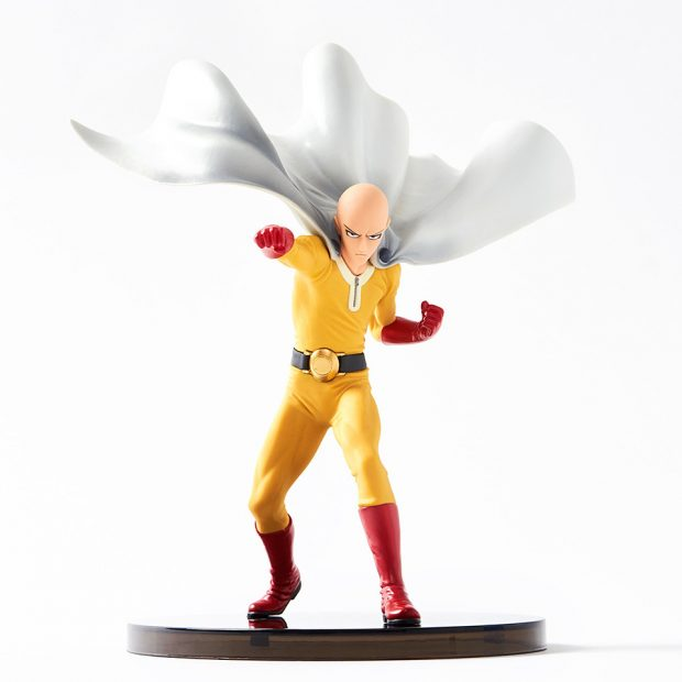 dxf_one_punch_man_saitama_action_figure_by_banpresto_4
