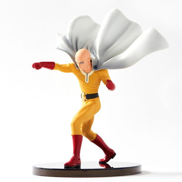 dxf_one_punch_man_saitama_action_figure_by_banpresto_5