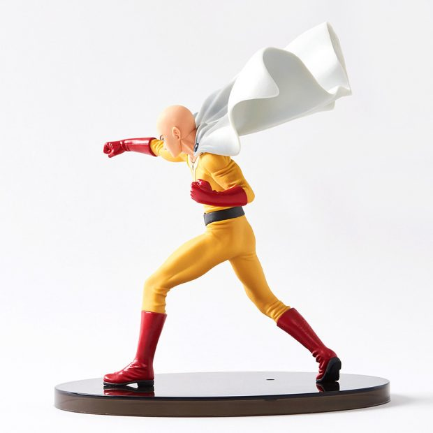 dxf_one_punch_man_saitama_action_figure_by_banpresto_6