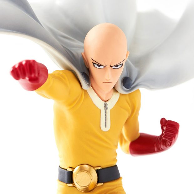 dxf_one_punch_man_saitama_action_figure_by_banpresto_8