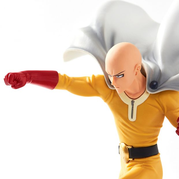 dxf_one_punch_man_saitama_action_figure_by_banpresto_9