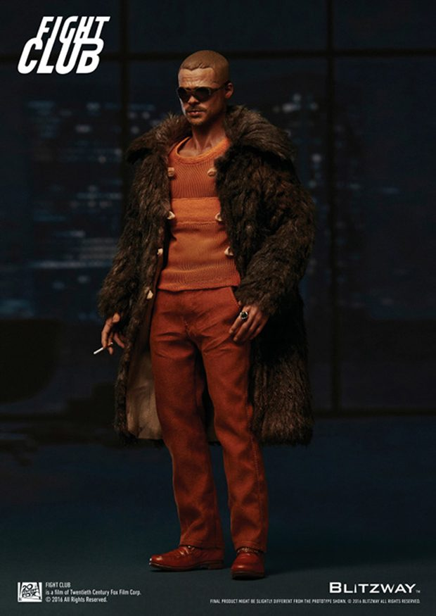 fight_club_tyler_durden_sixth_scale_action_figures_by_blitzway_10