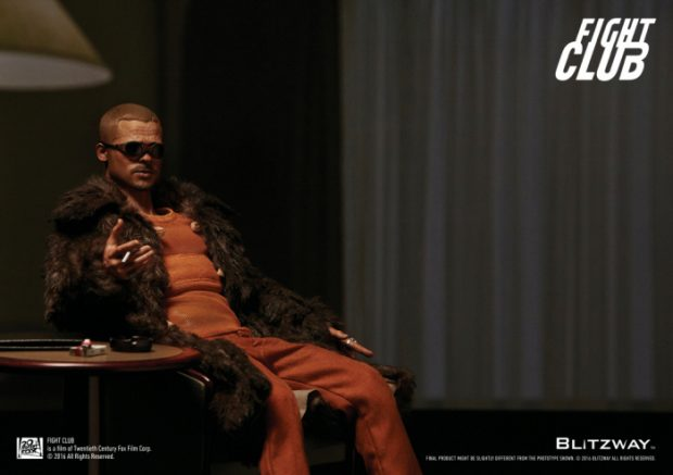 fight_club_tyler_durden_sixth_scale_action_figures_by_blitzway_11