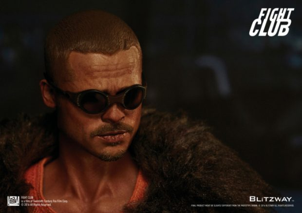 fight_club_tyler_durden_sixth_scale_action_figures_by_blitzway_13