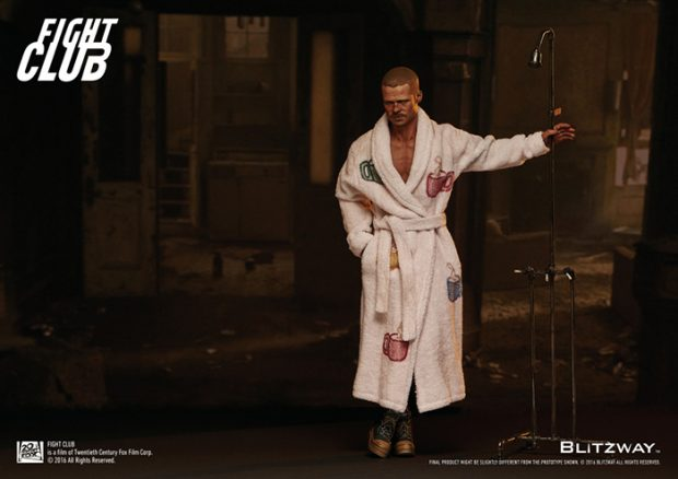 fight_club_tyler_durden_sixth_scale_action_figures_by_blitzway_16