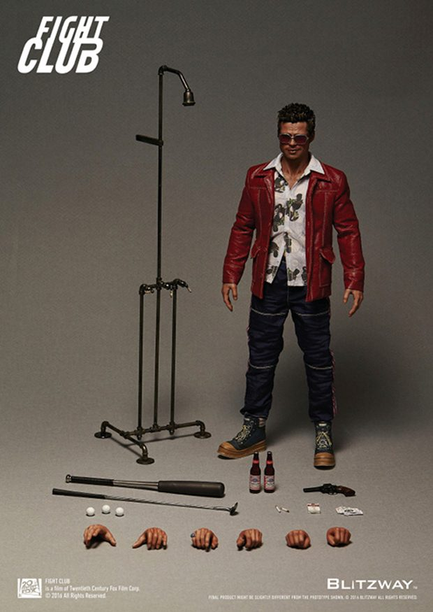 fight_club_tyler_durden_sixth_scale_action_figures_by_blitzway_2