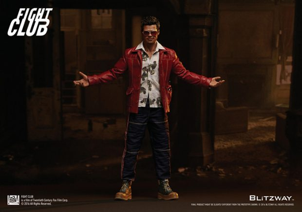 fight_club_tyler_durden_sixth_scale_action_figures_by_blitzway_3