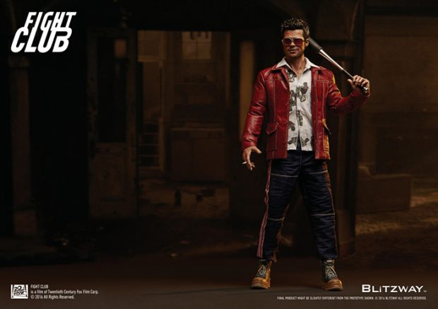 fight_club_tyler_durden_sixth_scale_action_figures_by_blitzway_4