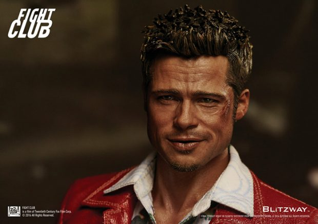 fight_club_tyler_durden_sixth_scale_action_figures_by_blitzway_6