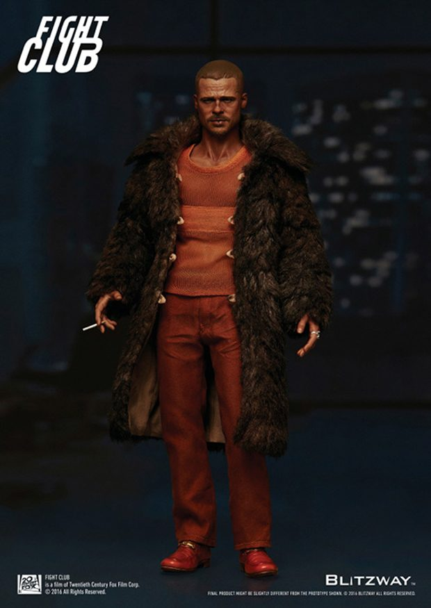 fight_club_tyler_durden_sixth_scale_action_figures_by_blitzway_9