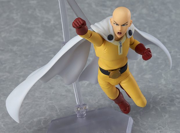 figma_saitama_action_figure_by_max_factory_6