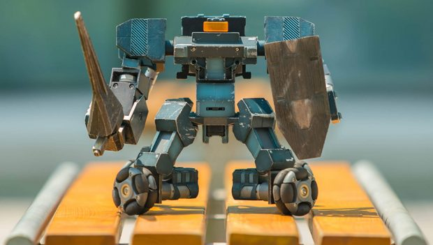ganker_remote-controlled_customizable_combat_robots_1