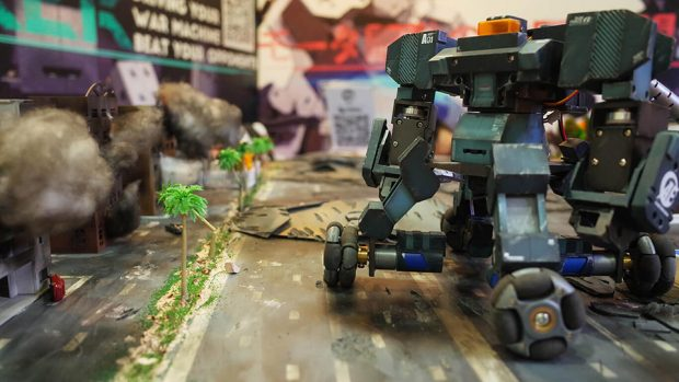 ganker_remote-controlled_customizable_combat_robots_10