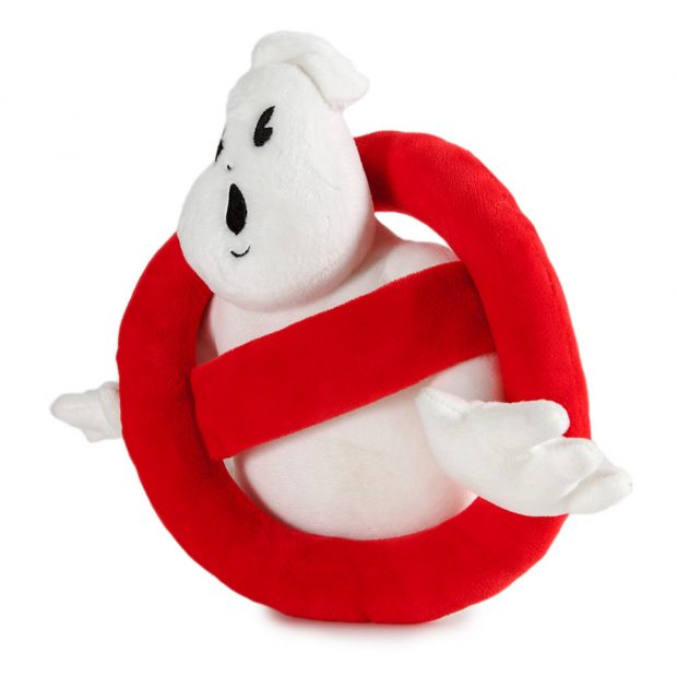 ghostbusters_phunny_plushies_2