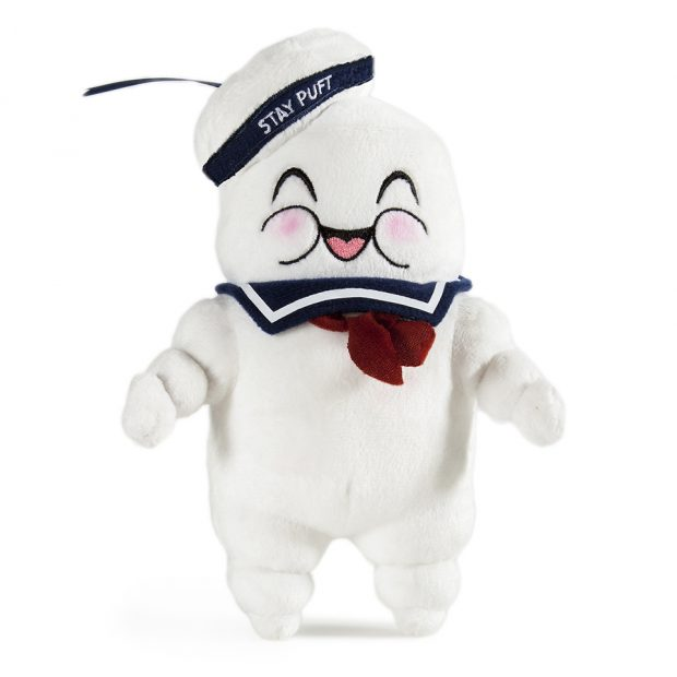 ghostbusters_phunny_plushies_5