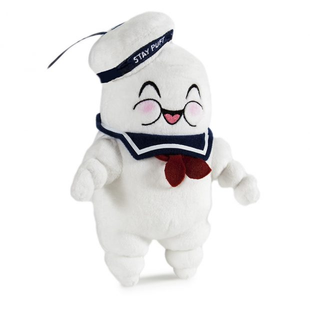 ghostbusters_phunny_plushies_6