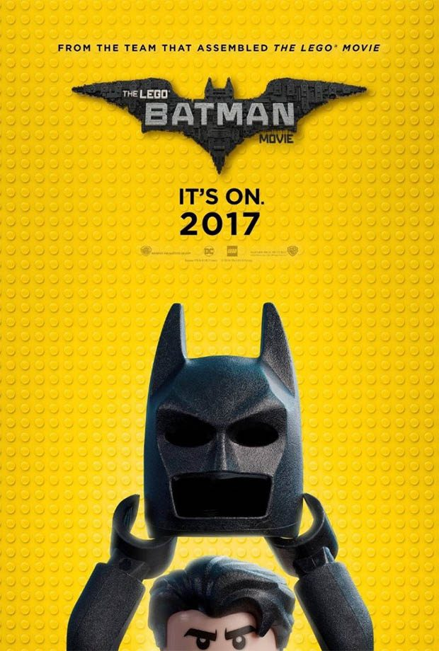 lego_batman_movie_mm_1