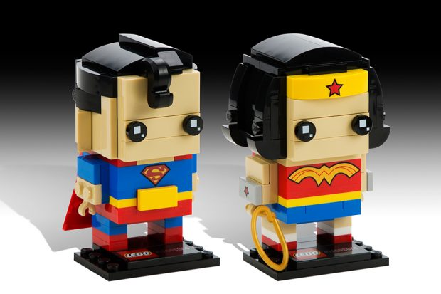 lego_brickheadz_2016_sdcc_comic-con_exclusive_2