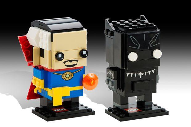 lego_brickheadz_2016_sdcc_comic-con_exclusive_4