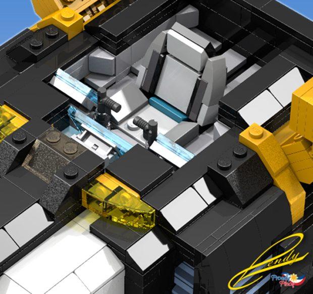 lego_voltron_legendary_defender_concept_by_len_d69_12