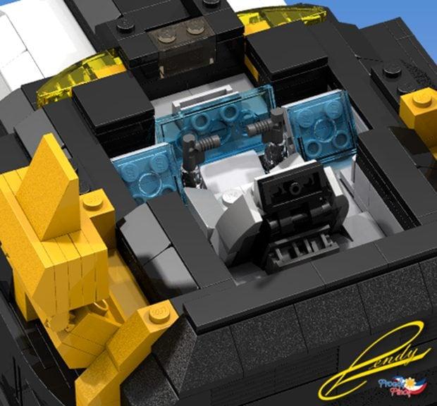 lego_voltron_legendary_defender_concept_by_len_d69_13