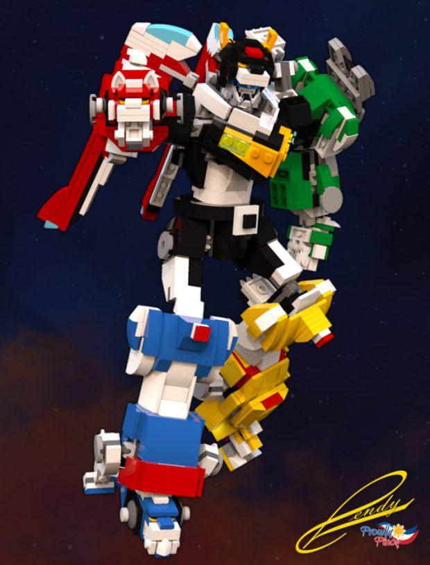 lego_voltron_legendary_defender_concept_by_len_d69_14