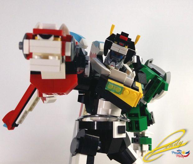 lego_voltron_legendary_defender_concept_by_len_d69_3