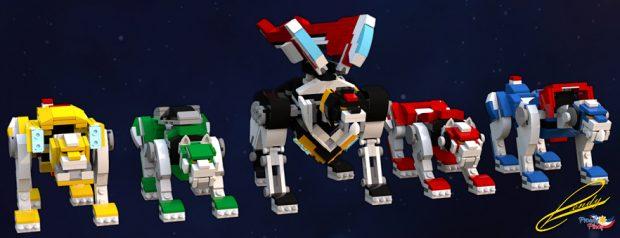 lego_voltron_legendary_defender_concept_by_len_d69_4