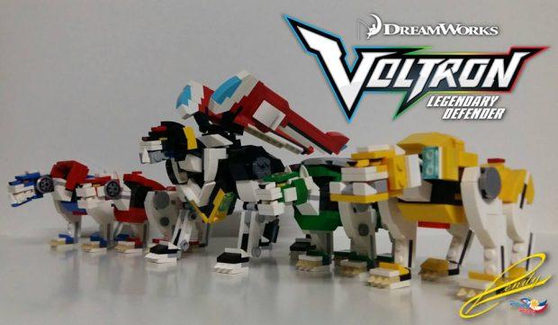 lego_voltron_legendary_defender_concept_by_len_d69_5
