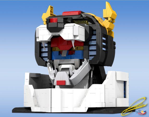 lego_voltron_legendary_defender_concept_by_len_d69_7