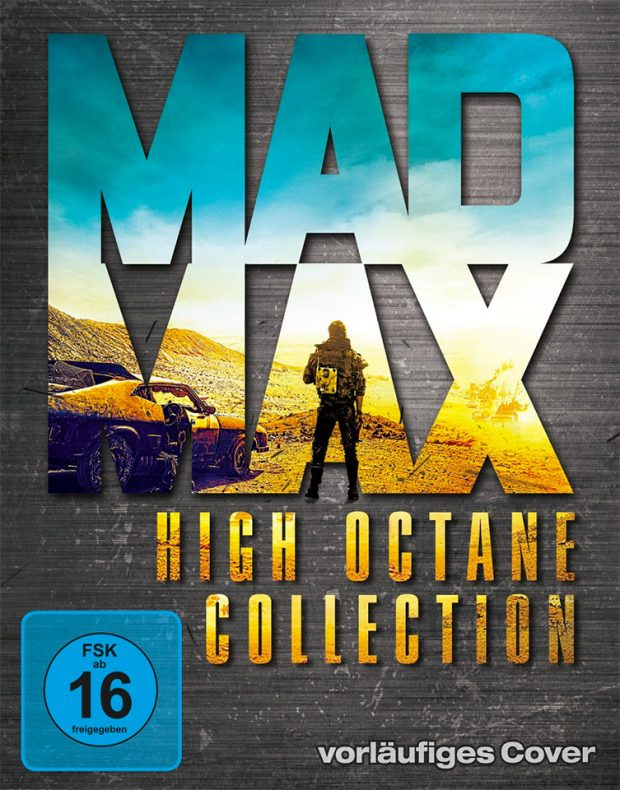 mad_max_high_octane_collection