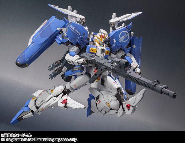 metal_robot_spirits_msa-0011_ext-s_gundam_sentinel_by_bandai_10