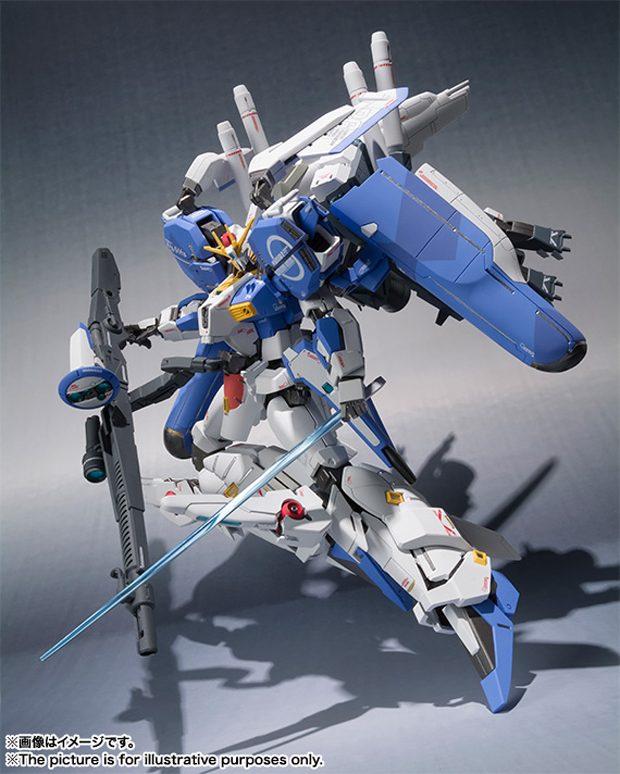 metal_robot_spirits_msa-0011_ext-s_gundam_sentinel_by_bandai_11
