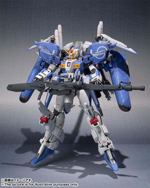 metal_robot_spirits_msa-0011_ext-s_gundam_sentinel_by_bandai_12