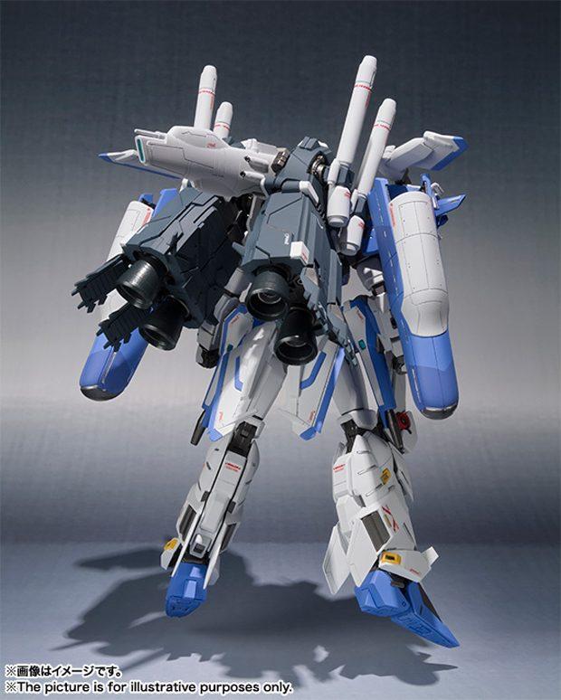 metal_robot_spirits_msa-0011_ext-s_gundam_sentinel_by_bandai_13