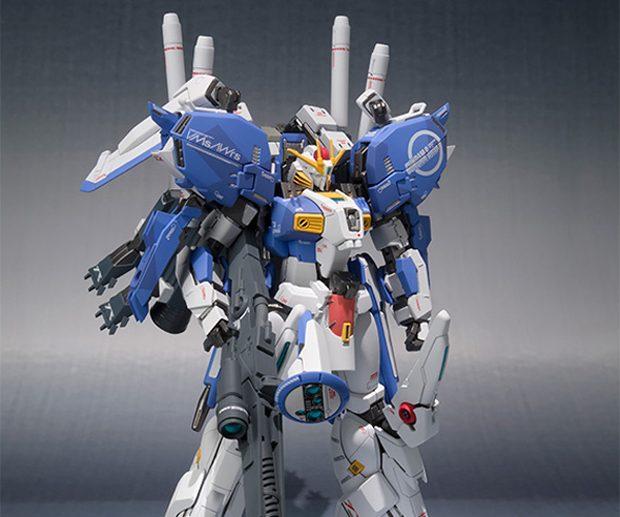 metal_robot_spirits_msa-0011_ext-s_gundam_sentinel_by_bandai_14
