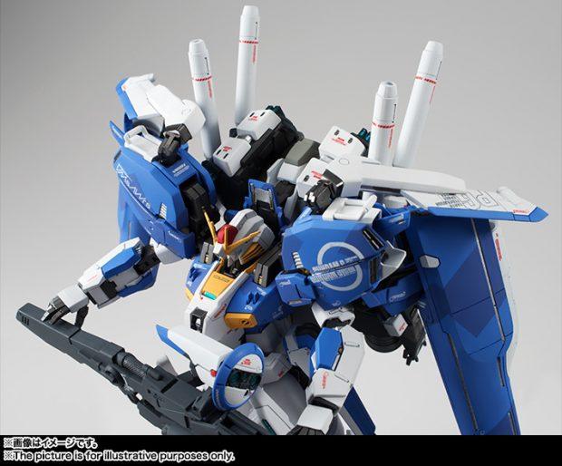 metal_robot_spirits_msa-0011_ext-s_gundam_sentinel_by_bandai_2
