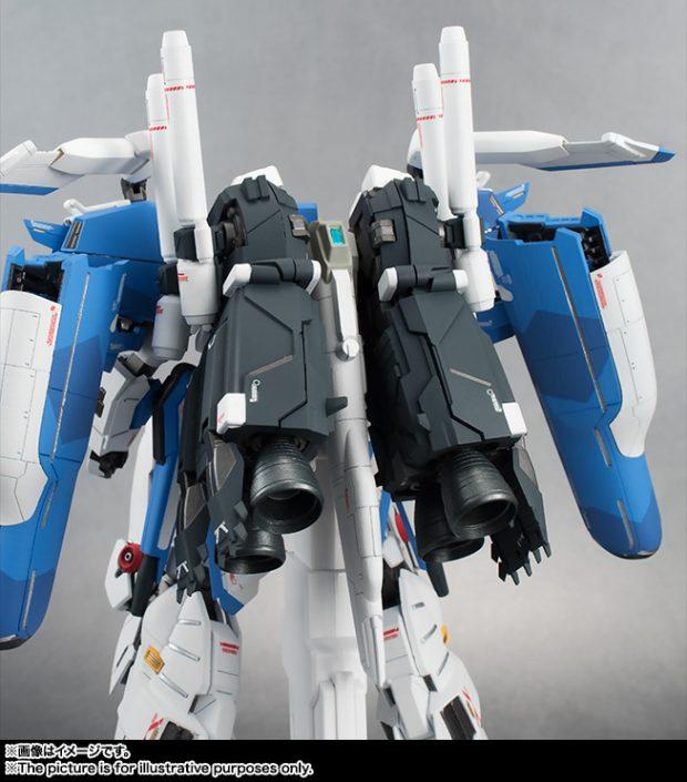 metal_robot_spirits_msa-0011_ext-s_gundam_sentinel_by_bandai_3