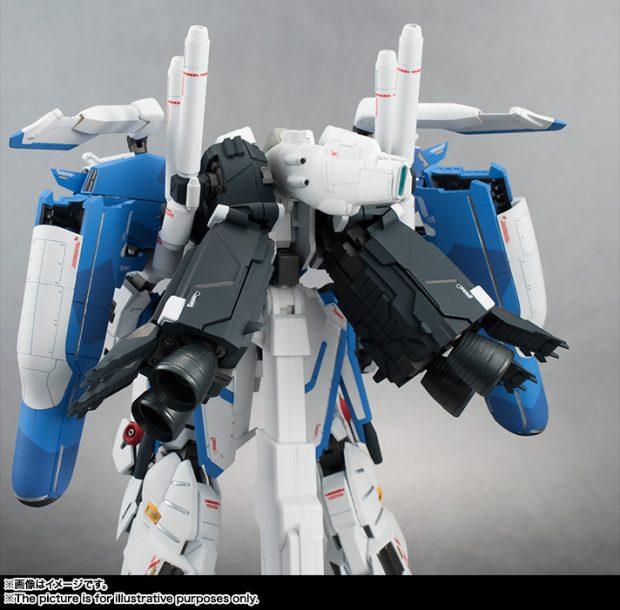 metal_robot_spirits_msa-0011_ext-s_gundam_sentinel_by_bandai_4