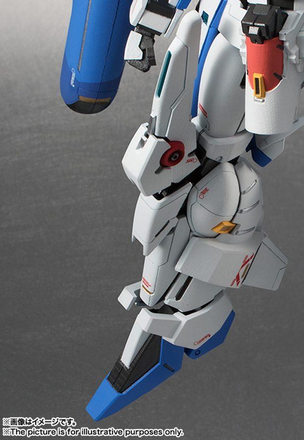 metal_robot_spirits_msa-0011_ext-s_gundam_sentinel_by_bandai_8