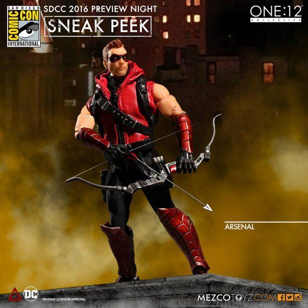 mezco_toyz_2016_sdcc_comic-con_sneak_peek_action_figures_10