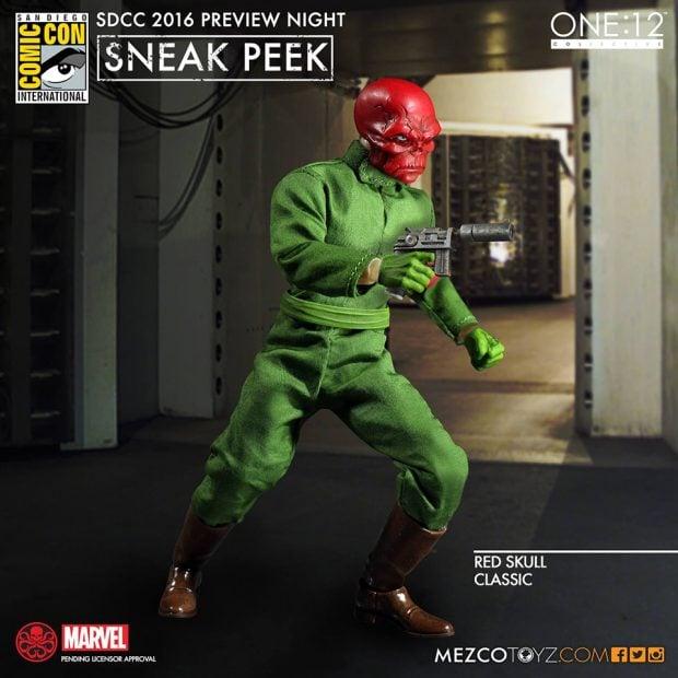 mezco_toyz_2016_sdcc_comic-con_sneak_peek_action_figures_11