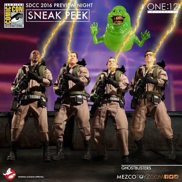 mezco_toyz_2016_sdcc_comic-con_sneak_peek_action_figures_12