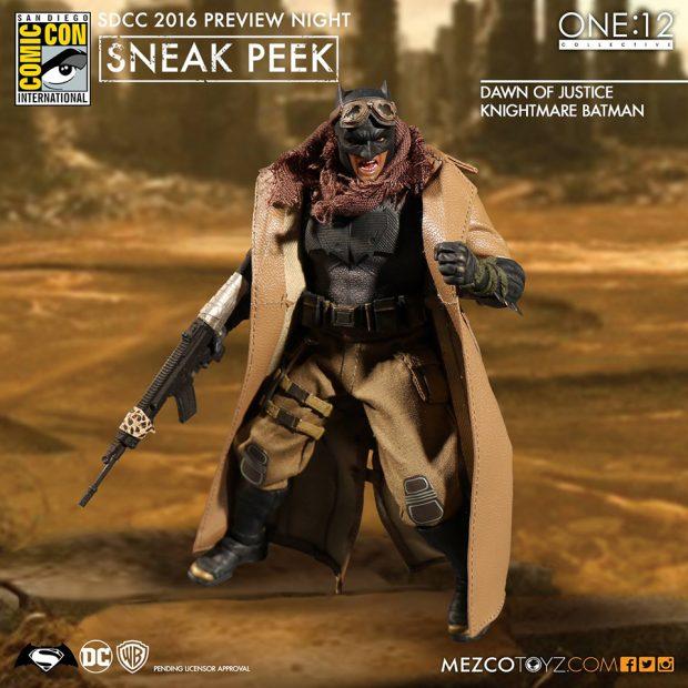 mezco_toyz_2016_sdcc_comic-con_sneak_peek_action_figures_6
