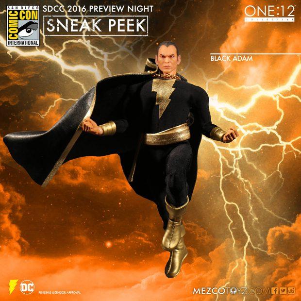 mezco_toyz_2016_sdcc_comic-con_sneak_peek_action_figures_8