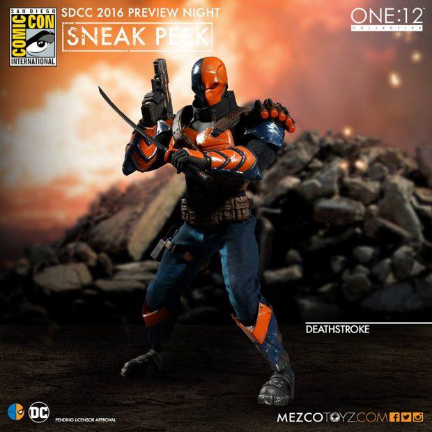 mezco_toyz_2016_sdcc_comic-con_sneak_peek_action_figures_9