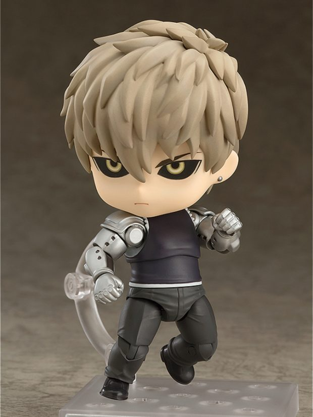 nendoroid_one_punch_man_genos_action_figure_by_good_smile_company_2