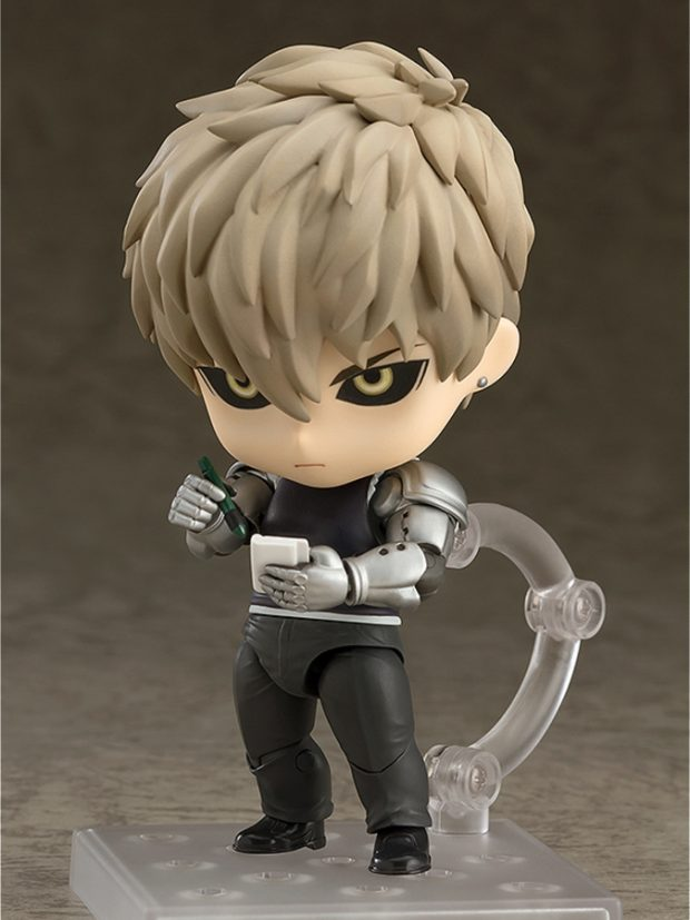nendoroid_one_punch_man_genos_action_figure_by_good_smile_company_3