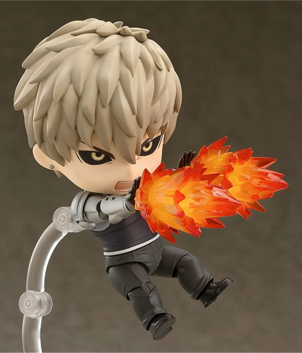 nendoroid_one_punch_man_genos_action_figure_by_good_smile_company_4